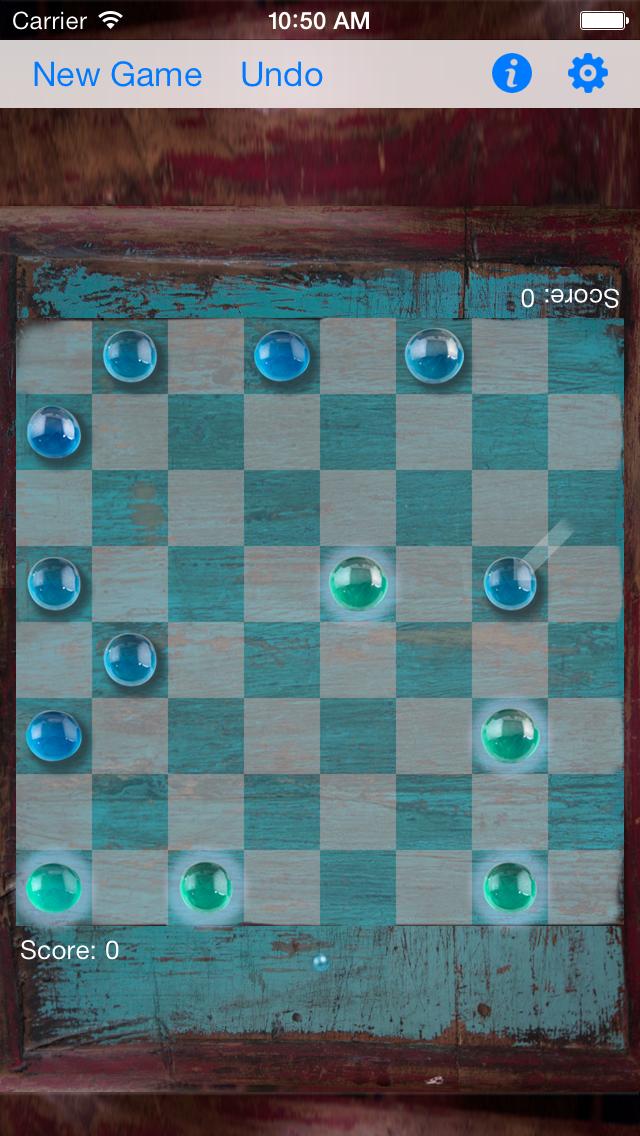 iOS Simulator Screen shot Oct 15, 2013, 10.50.37 AM.png