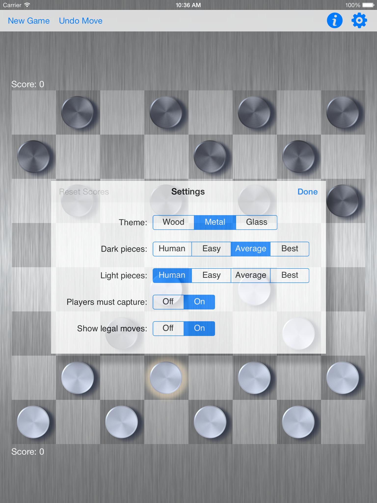 iOS Simulator Screen shot Oct 15, 2013, 10.36.59 AM.png