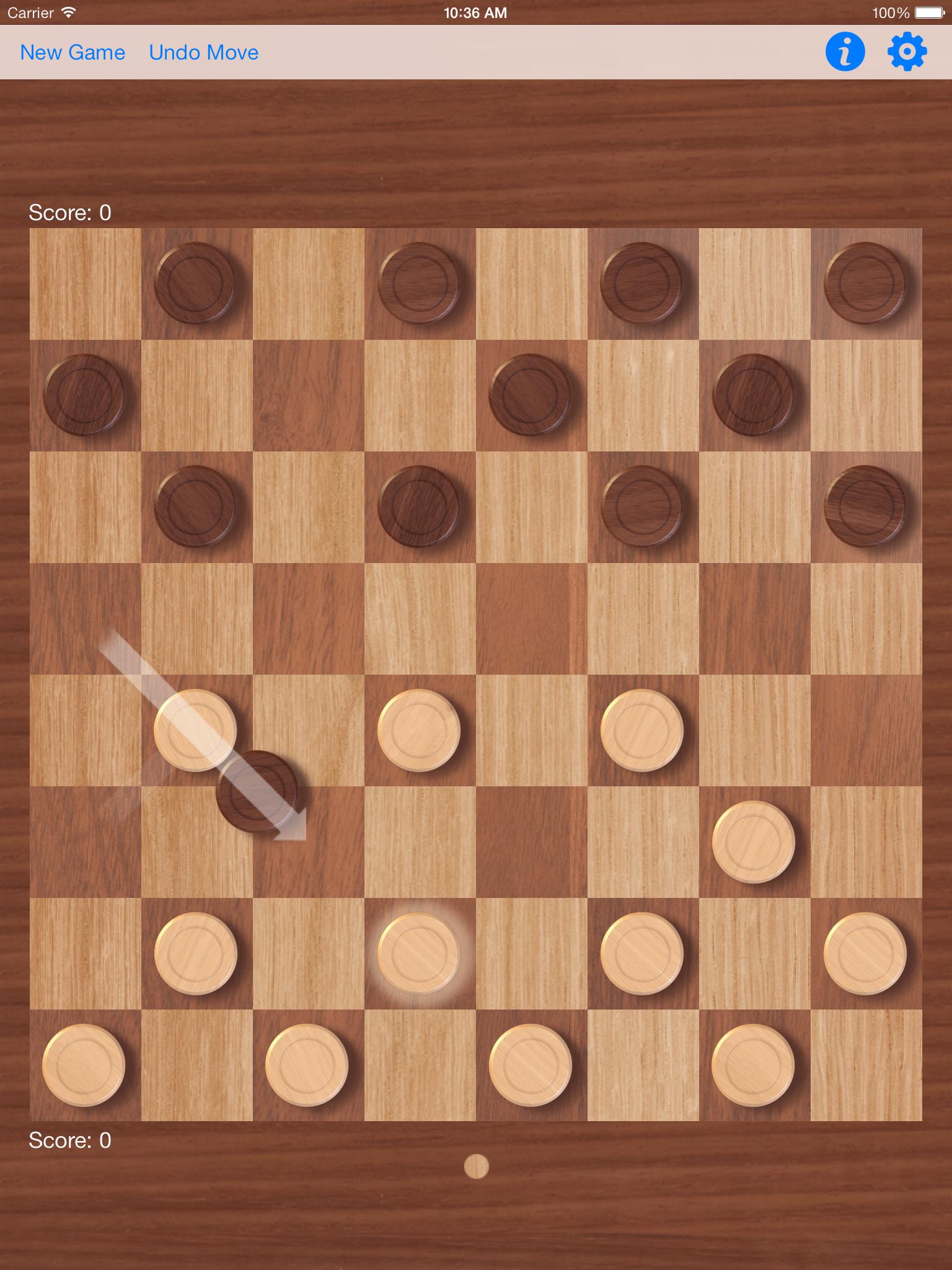 iOS Simulator Screen shot Oct 15, 2013, 10.36.26 AM.png