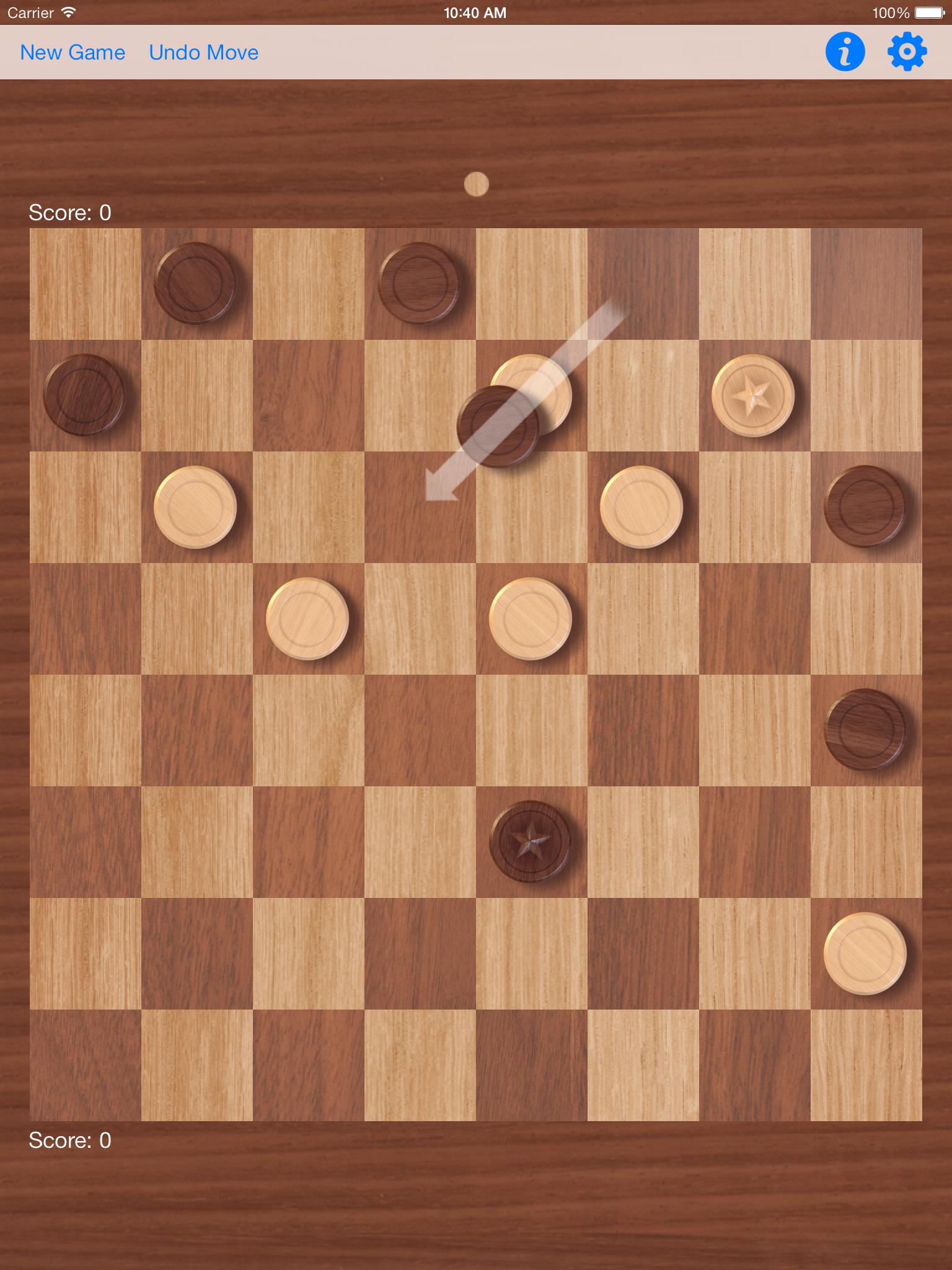 iOS Simulator Screen shot Oct 15, 2013, 10.40.13 AM.png
