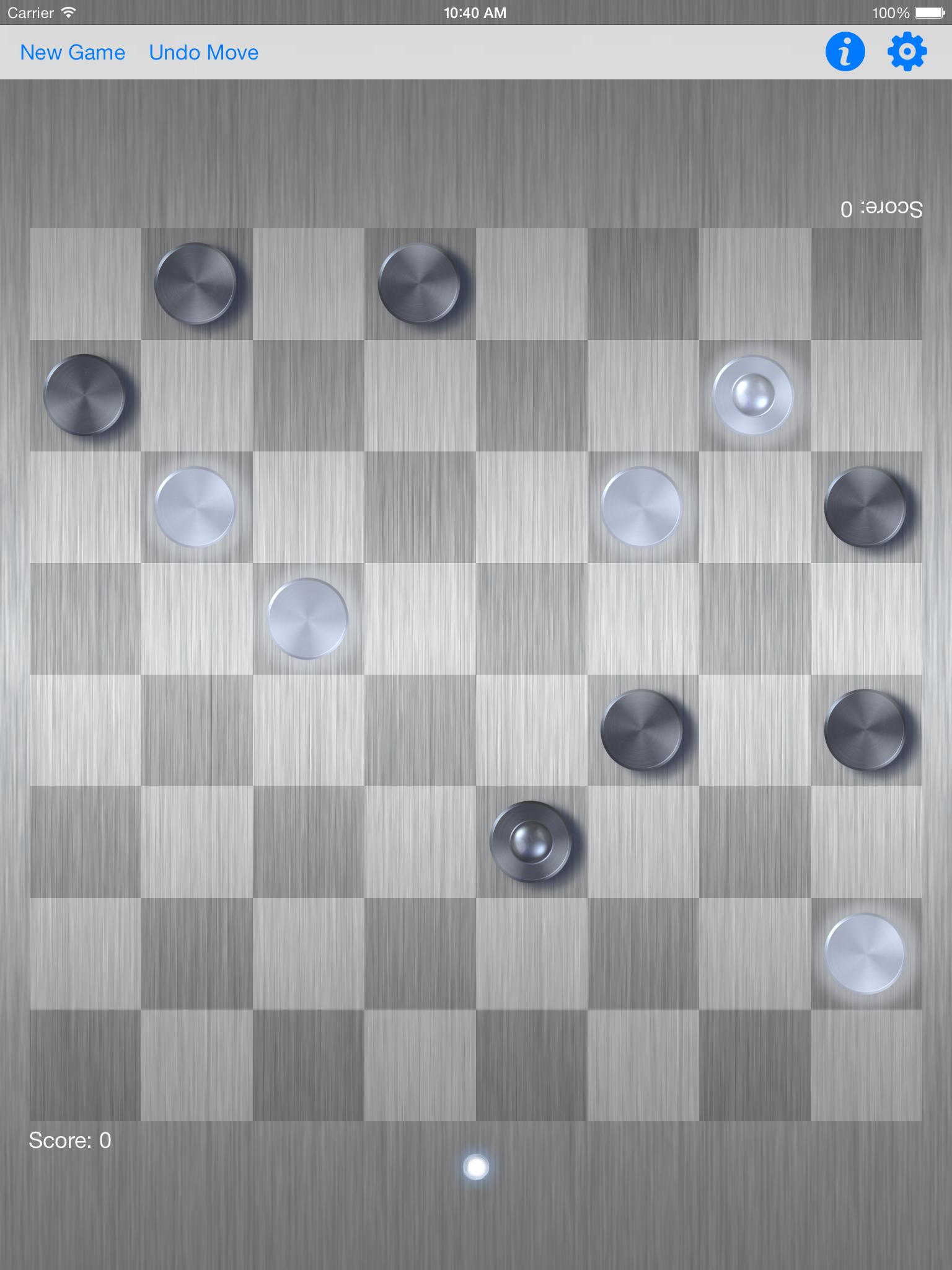 iOS Simulator Screen shot Oct 15, 2013, 10.40.44 AM.png