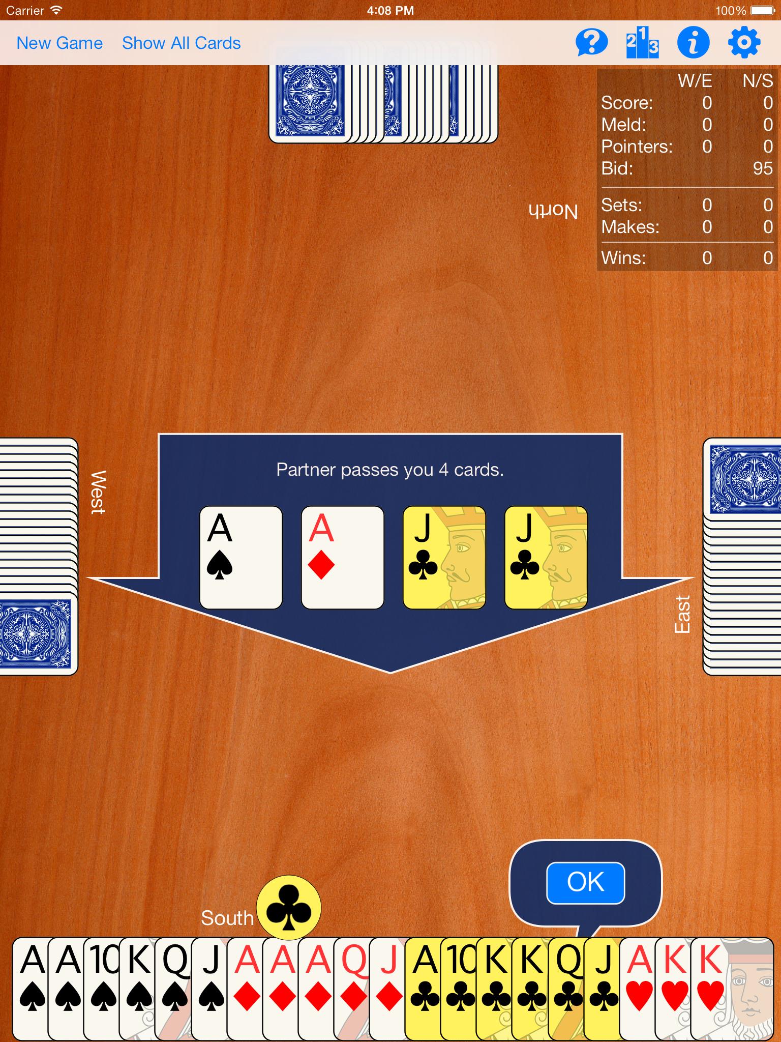 iOS Simulator Screen shot Oct 5, 2013, 4.08.12 PM.png