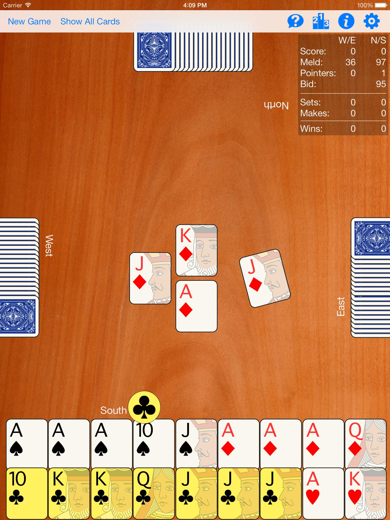 iOS Simulator Screen shot Oct 5, 2013, 4.09.07 PM.png