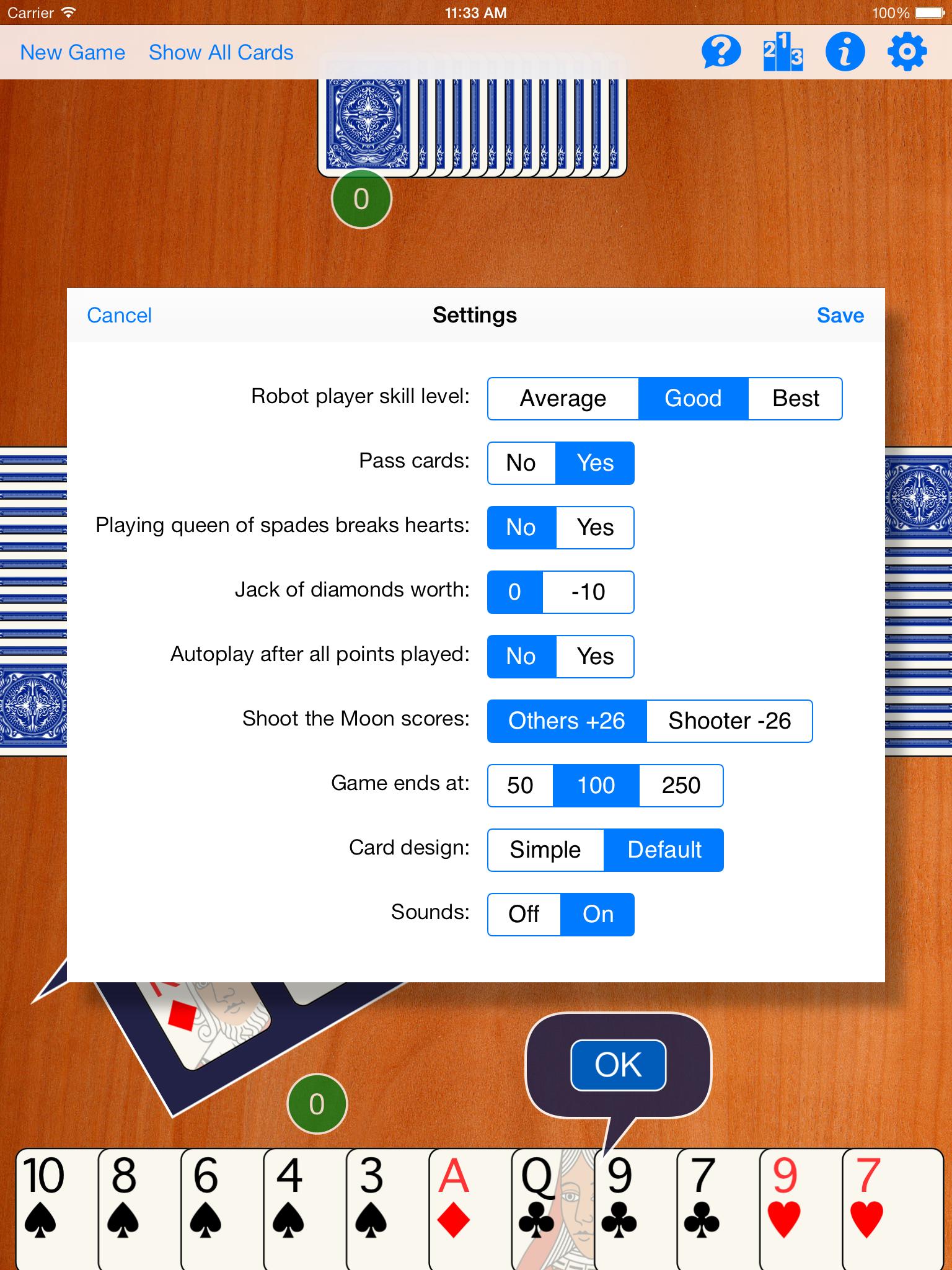 iOS Simulator Screen shot Sep 17, 2013 11.33.08 AM.png