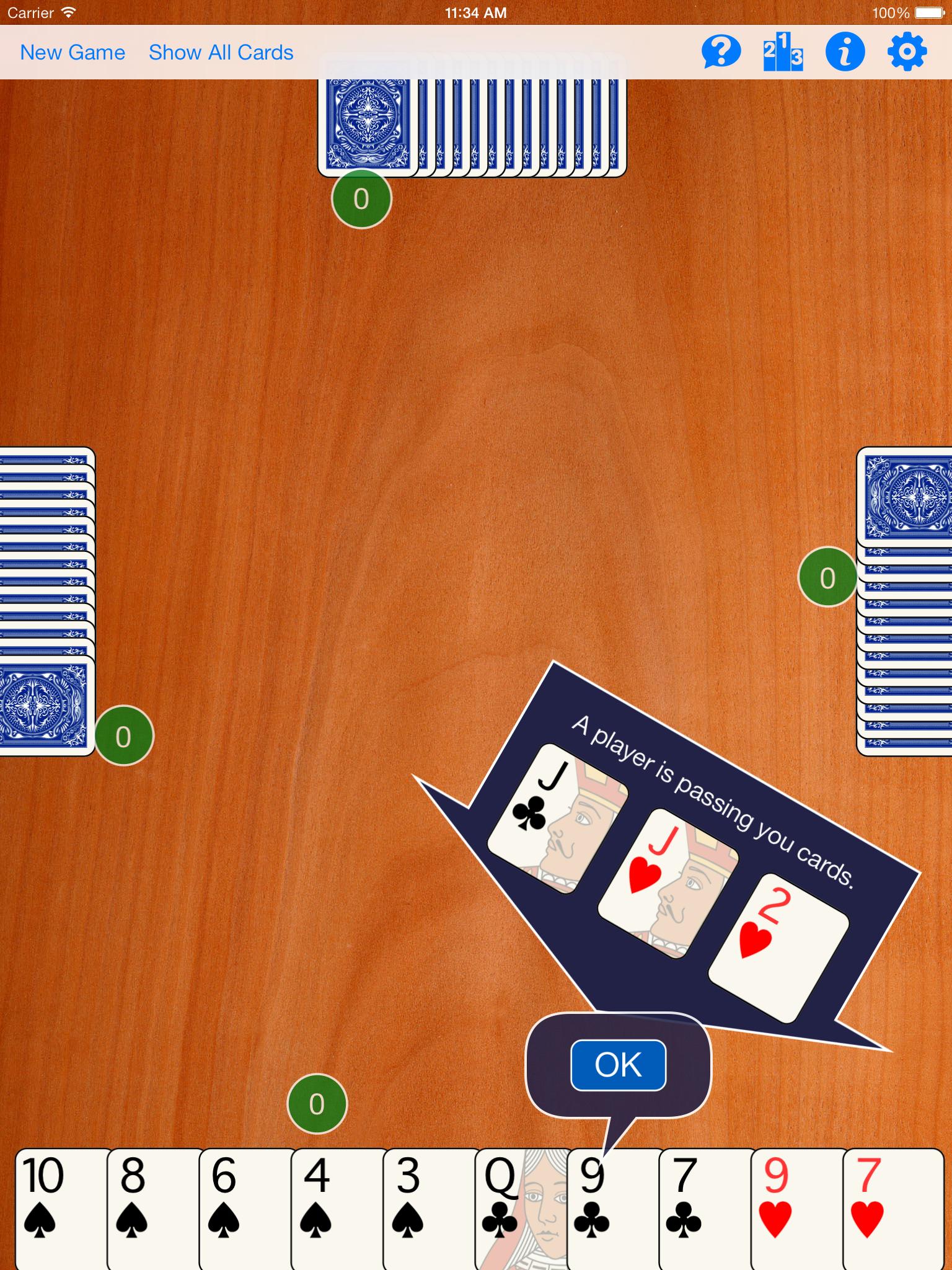 iOS Simulator Screen shot Sep 17, 2013 11.34.39 AM.png