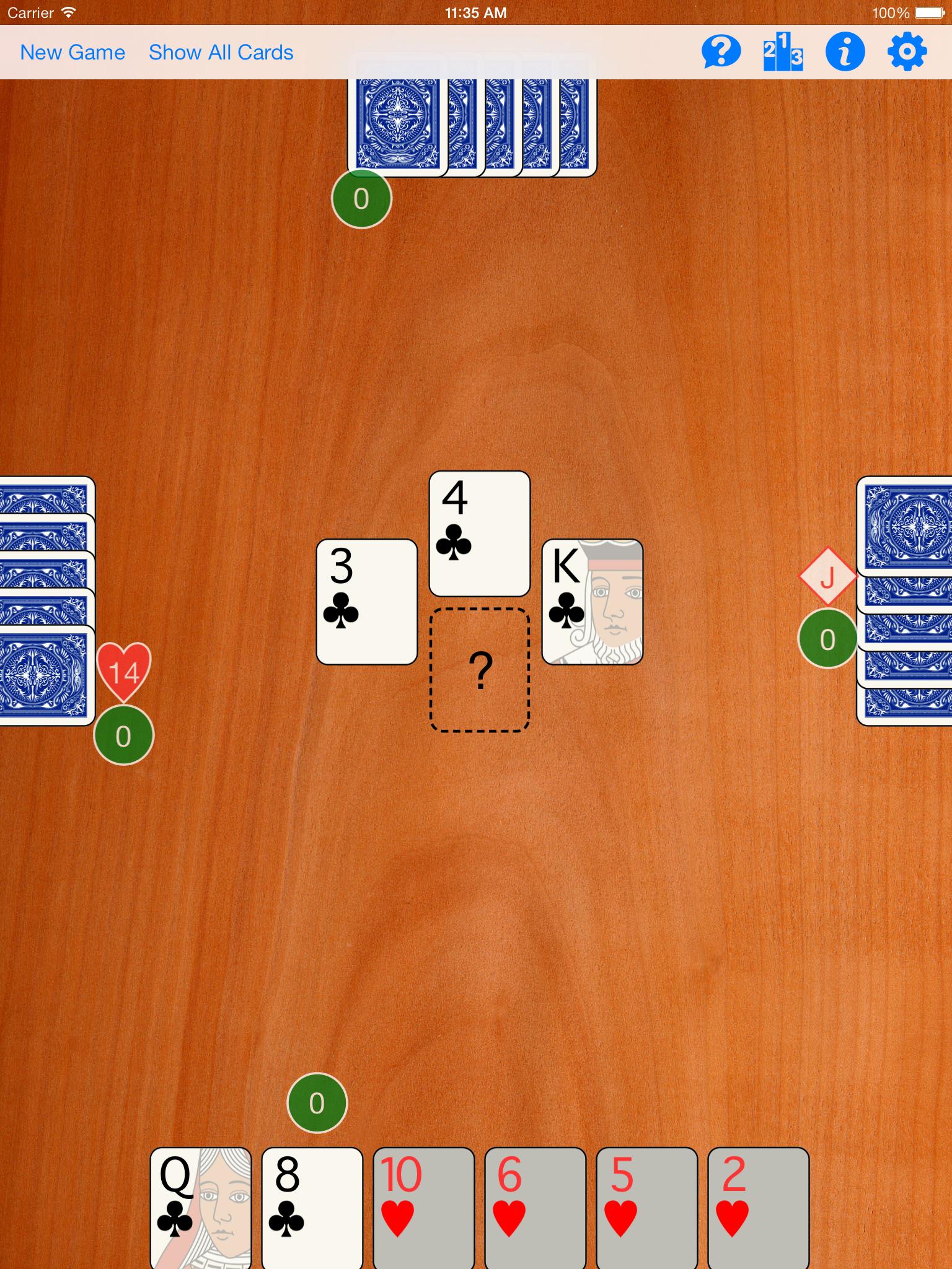 iOS Simulator Screen shot Sep 17, 2013 11.35.51 AM.png
