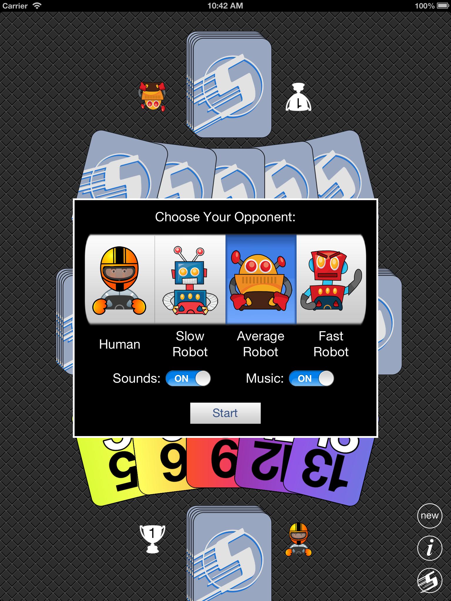 iOS Simulator Screen shot Aug 6, 2013 10.42.26 AM.png