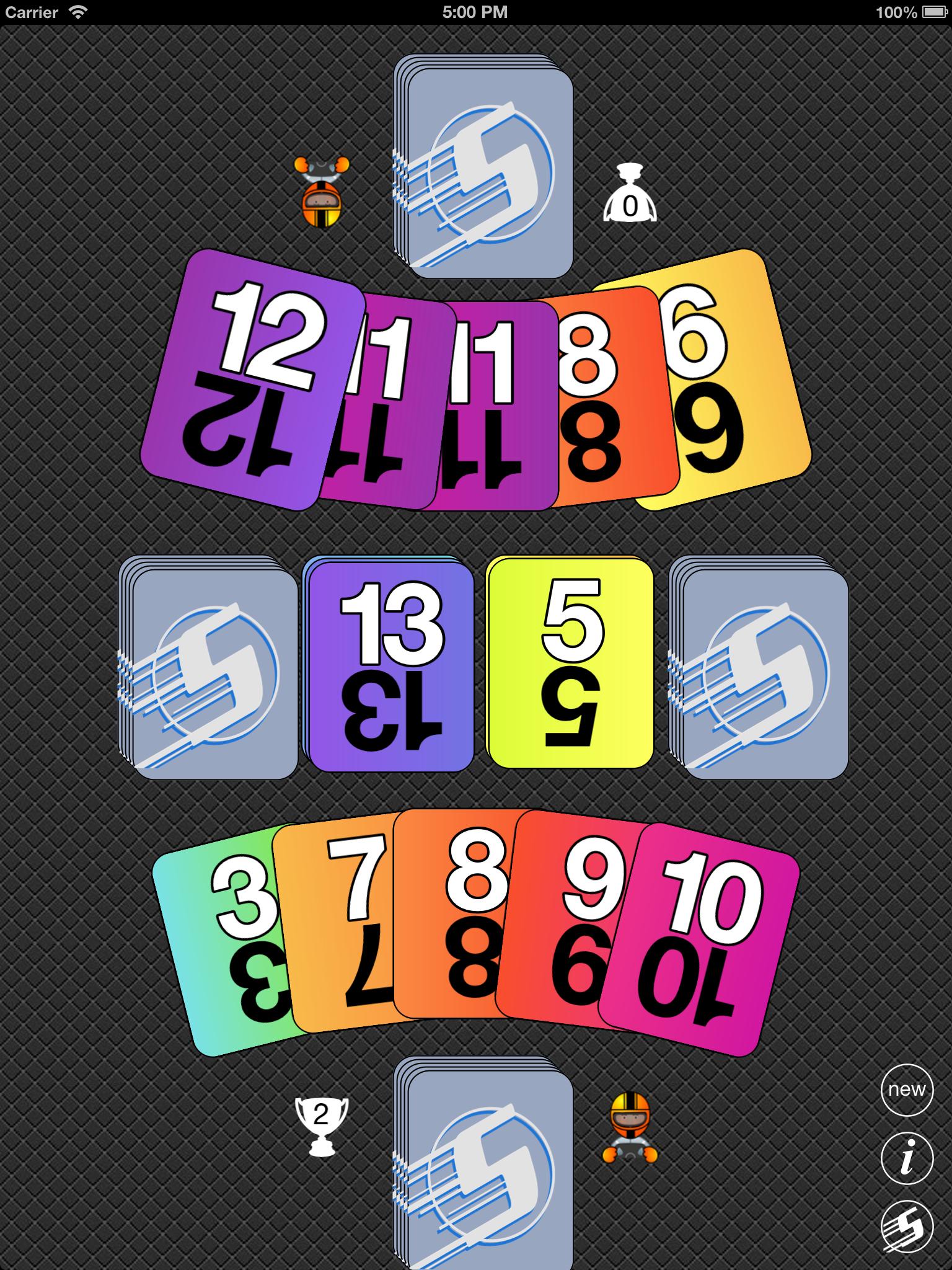 iOS Simulator Screen shot Jul 30, 2013 5.00.50 PM.png