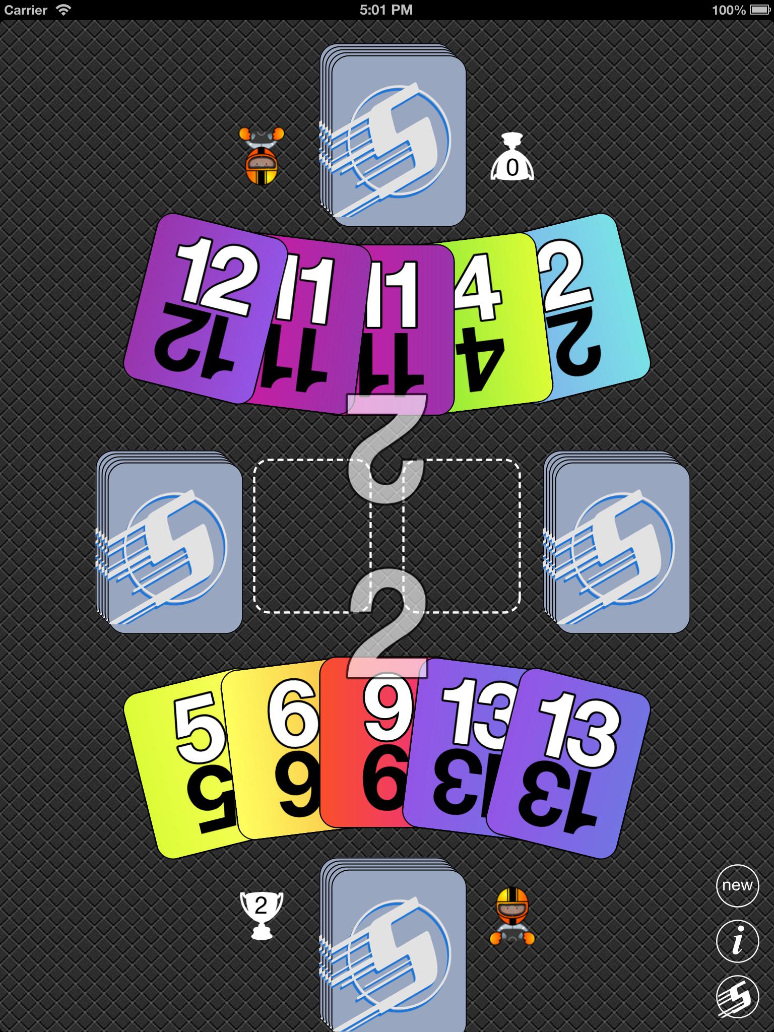 iOS Simulator Screen shot Jul 30, 2013 5.01.39 PM.png