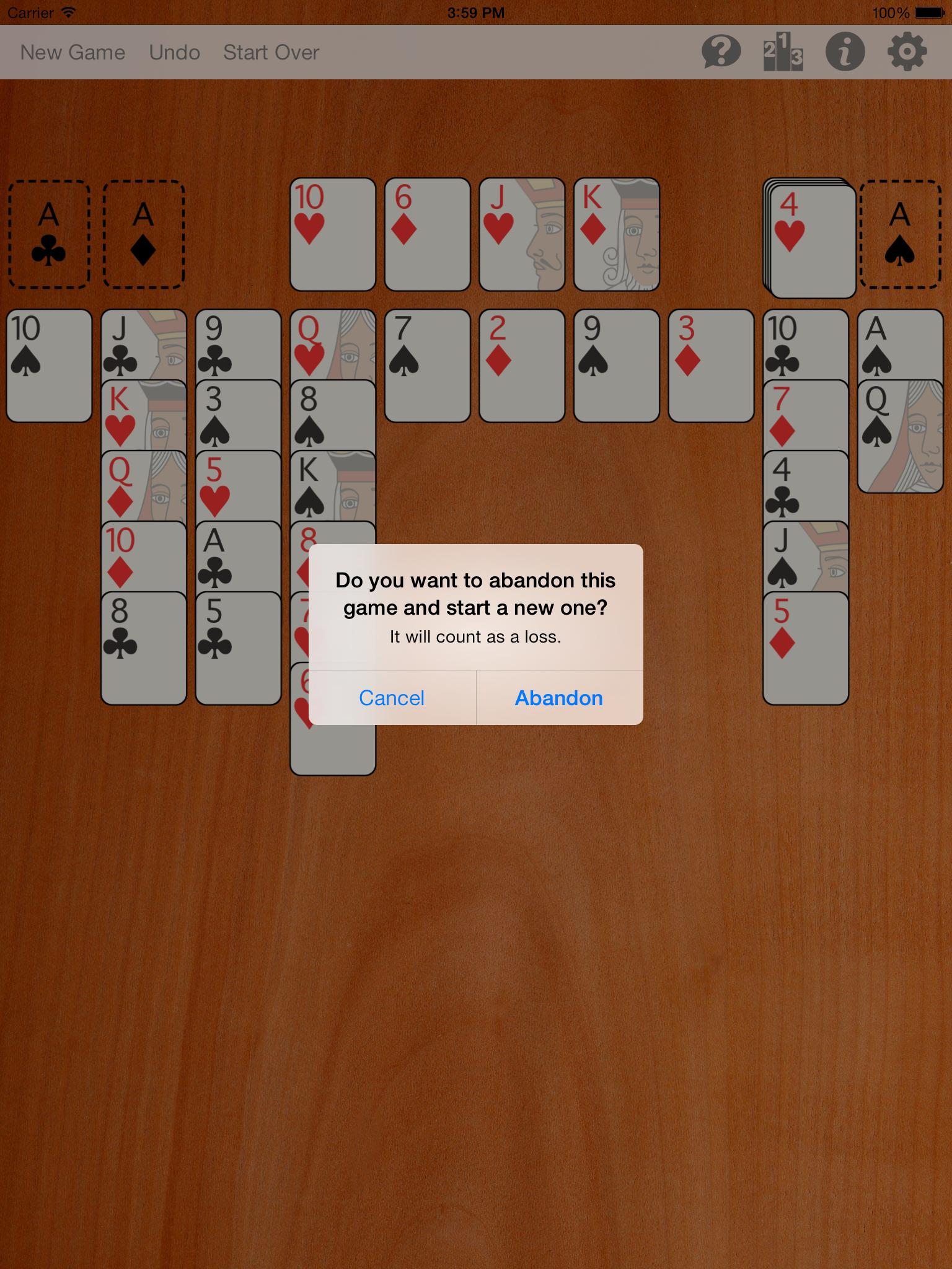 iOS Simulator Screen shot Nov 26, 2013, 3.59.51 PM.png