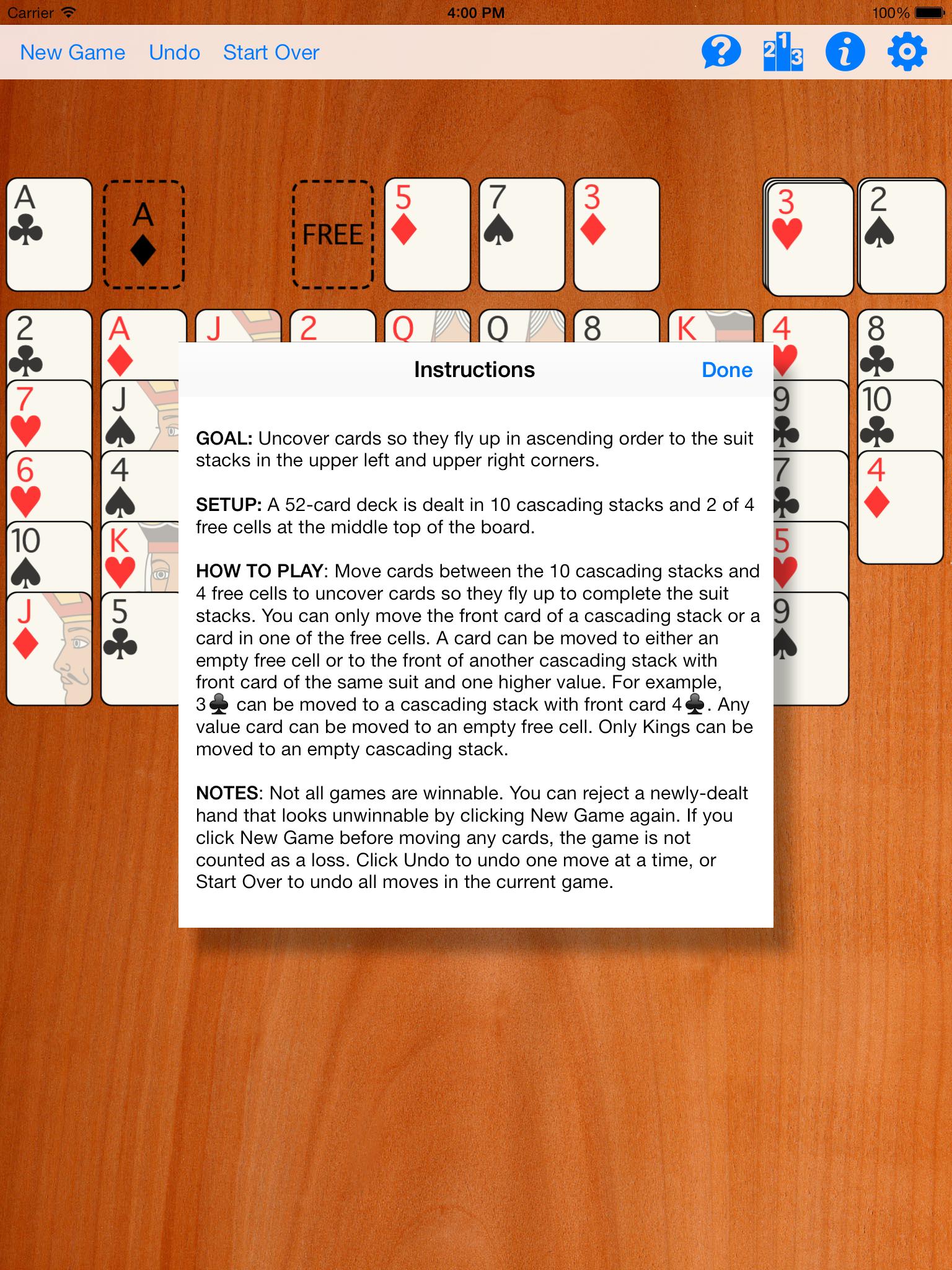iOS Simulator Screen shot Nov 26, 2013, 4.00.28 PM.png