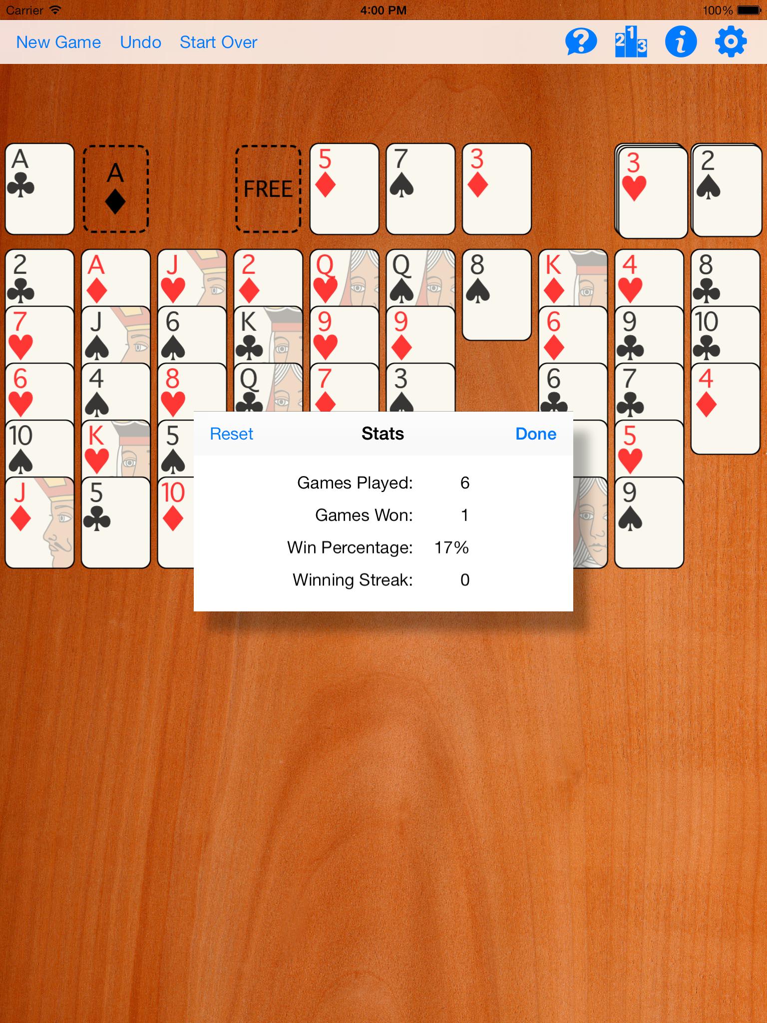 iOS Simulator Screen shot Nov 26, 2013, 4.00.44 PM.png