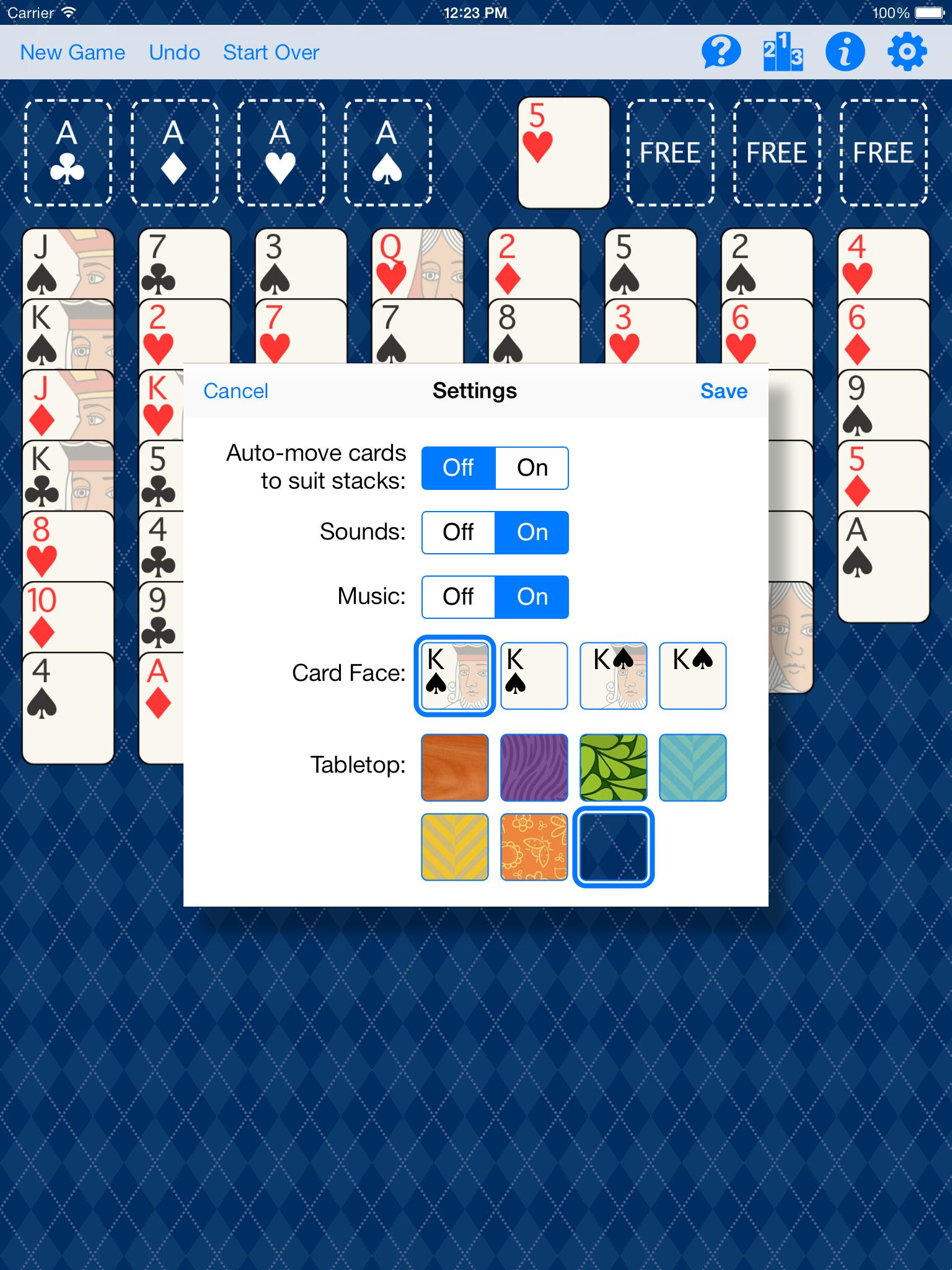 iOS Simulator Screen shot Jan 8, 2014, 12.23.05 PM.png