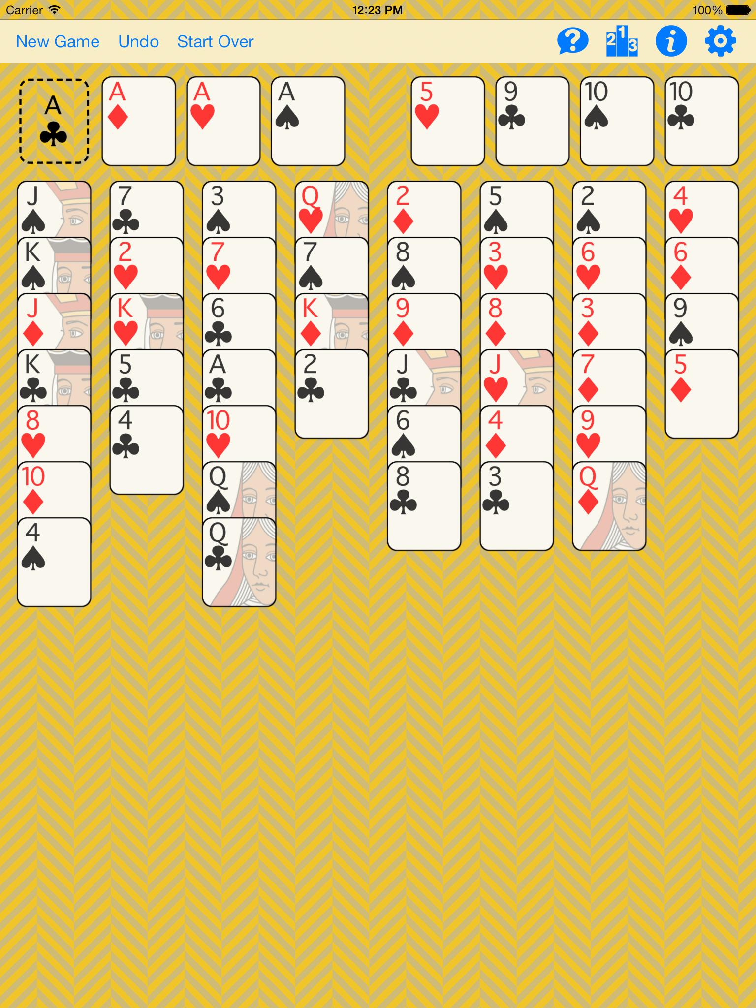 iOS Simulator Screen shot Jan 8, 2014, 12.23.30 PM.png