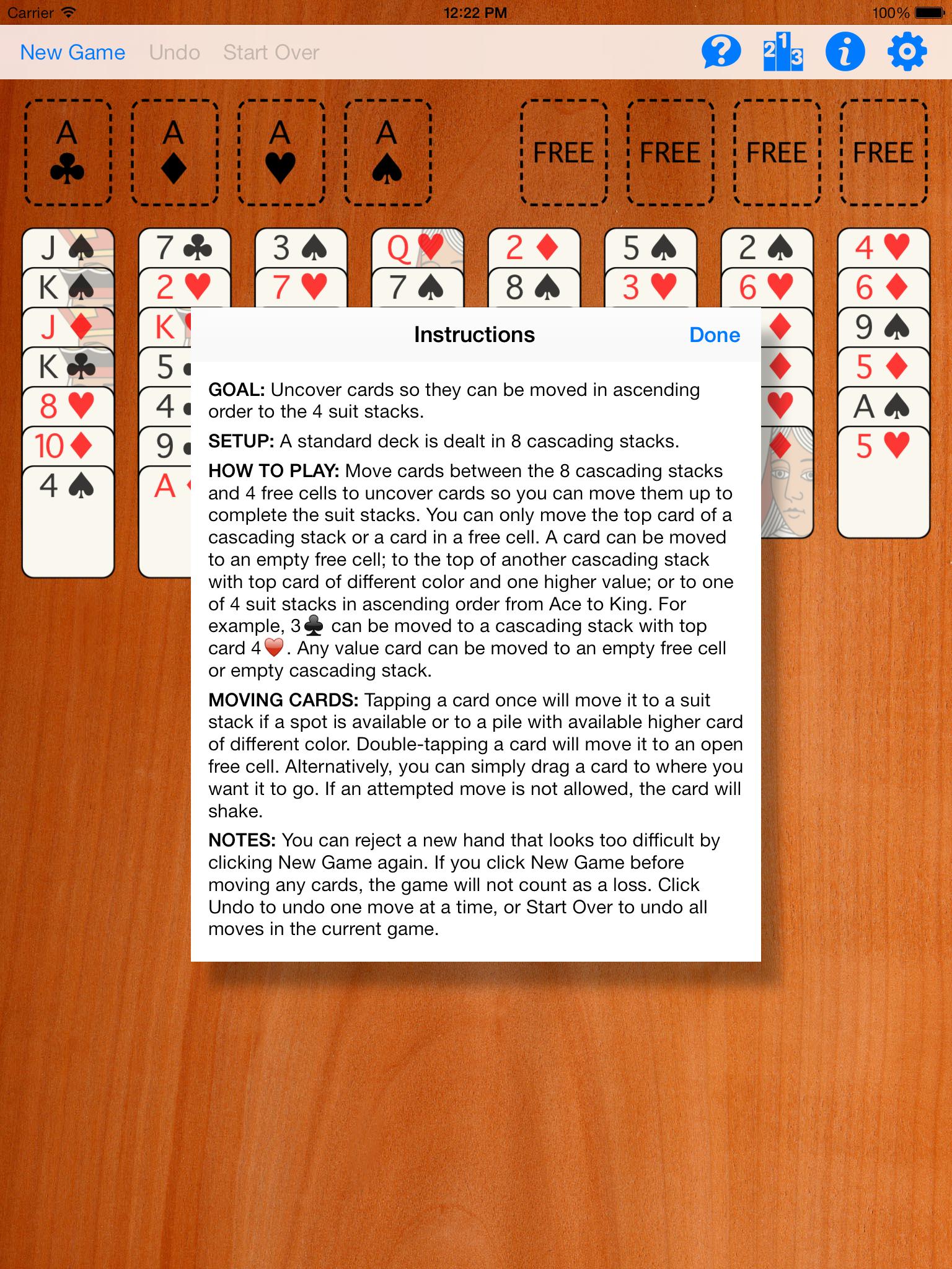 iOS Simulator Screen shot Jan 8, 2014, 12.22.46 PM.png