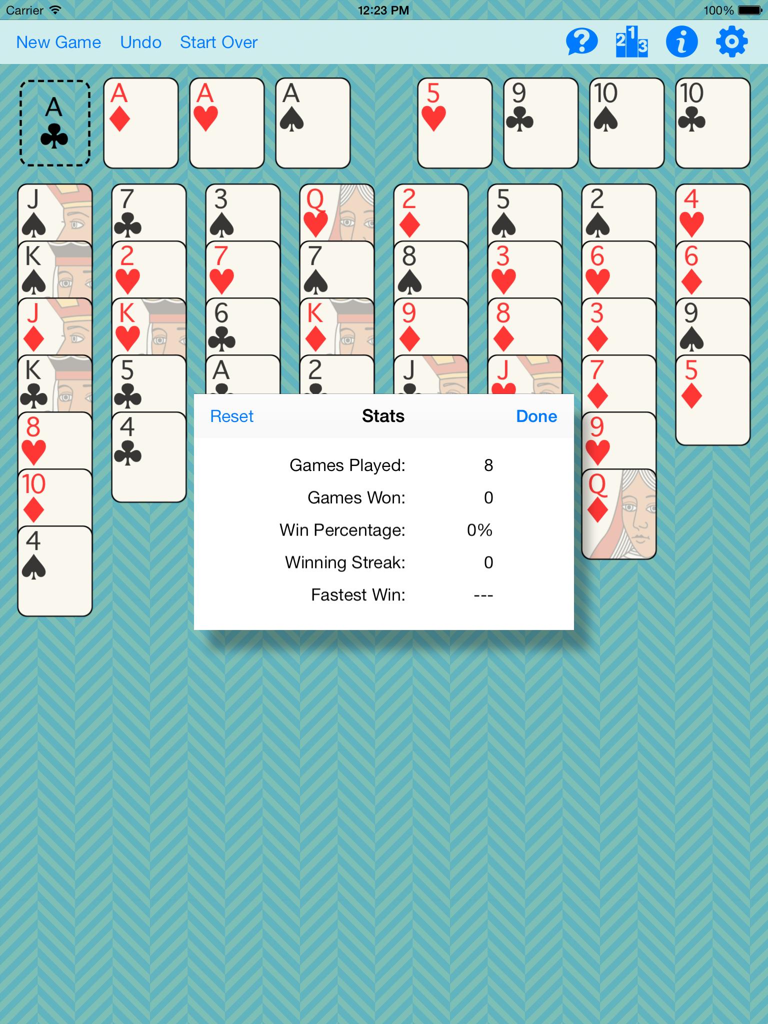iOS Simulator Screen shot Jan 8, 2014, 12.23.49 PM.png