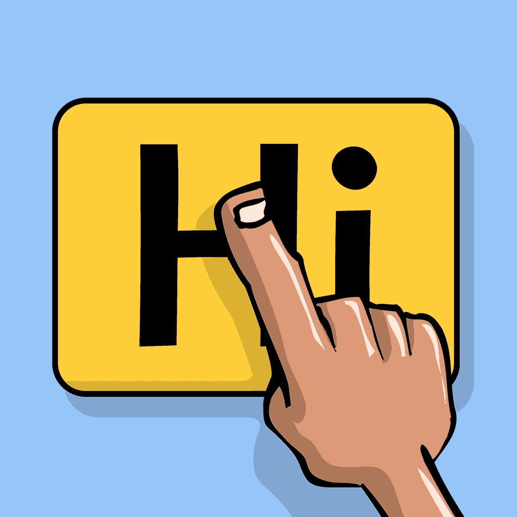 Icon-512@2x.png