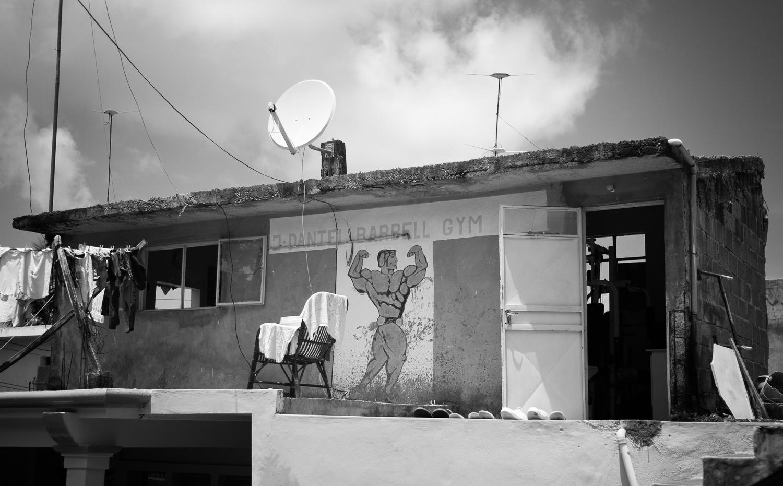 20150210 - Mauritius Village (1500) -1.jpg
