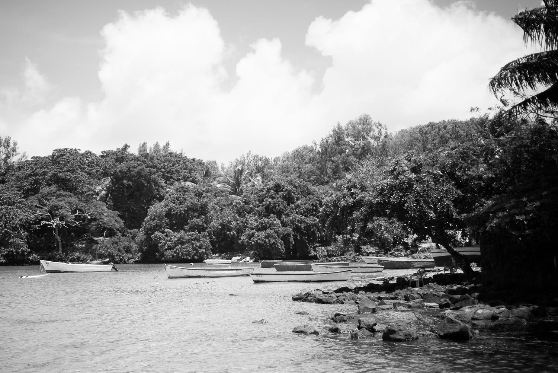 20150210 - Mauritius Village (1500) -9.jpg