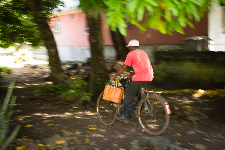 20150210 - Mauritius Village (1500) -18.jpg