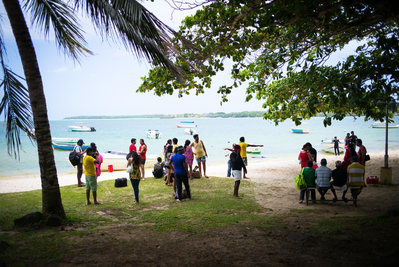 20150211 - Mauritius Village (1500) -21.jpg