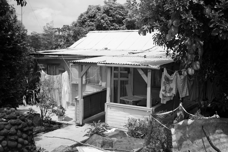 20150211 - Mauritius Village (1500) -25.jpg