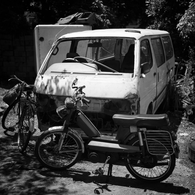 20150212 - Mauritius Village (1500) -38.jpg