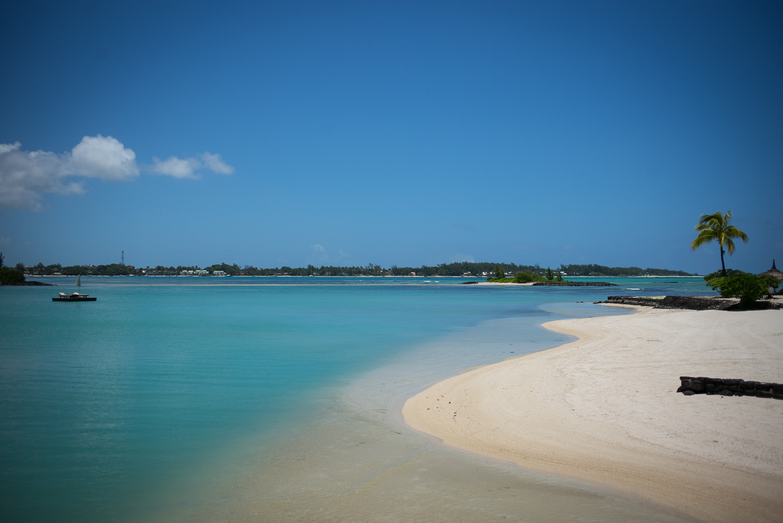 20150213 - Mauritius Village (1500) -59.jpg