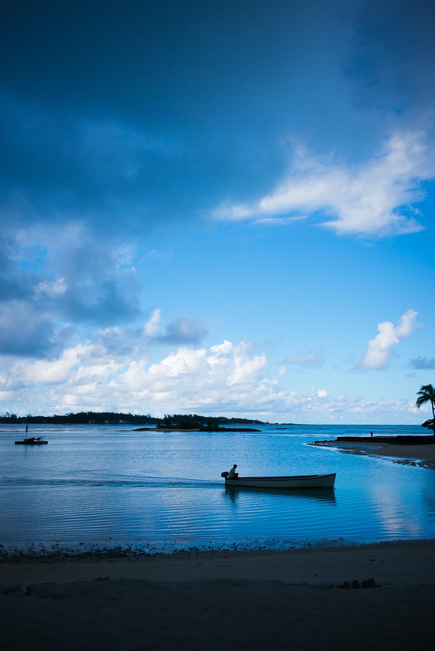 20150215 - Mauritius Village (1500) -81.jpg