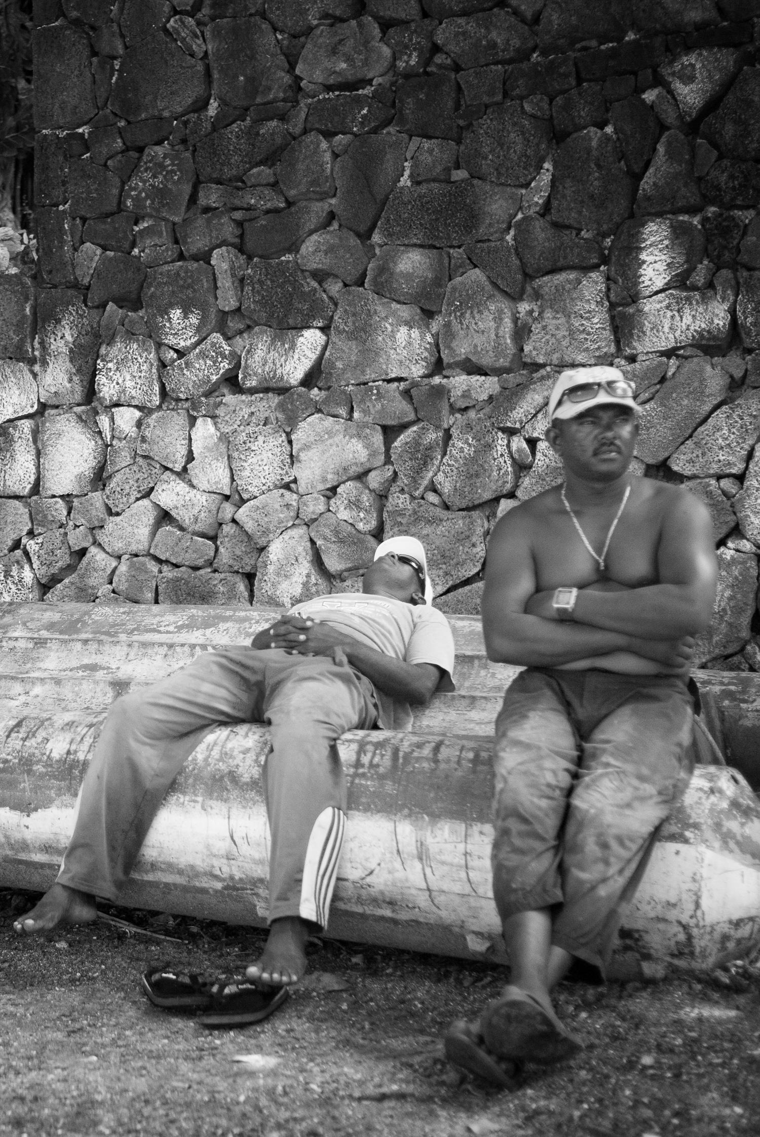 20150216 - Mauritius Village (1500) -86.jpg