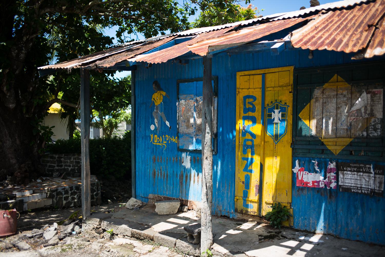 20150216 - Mauritius Village (1500) -89.jpg