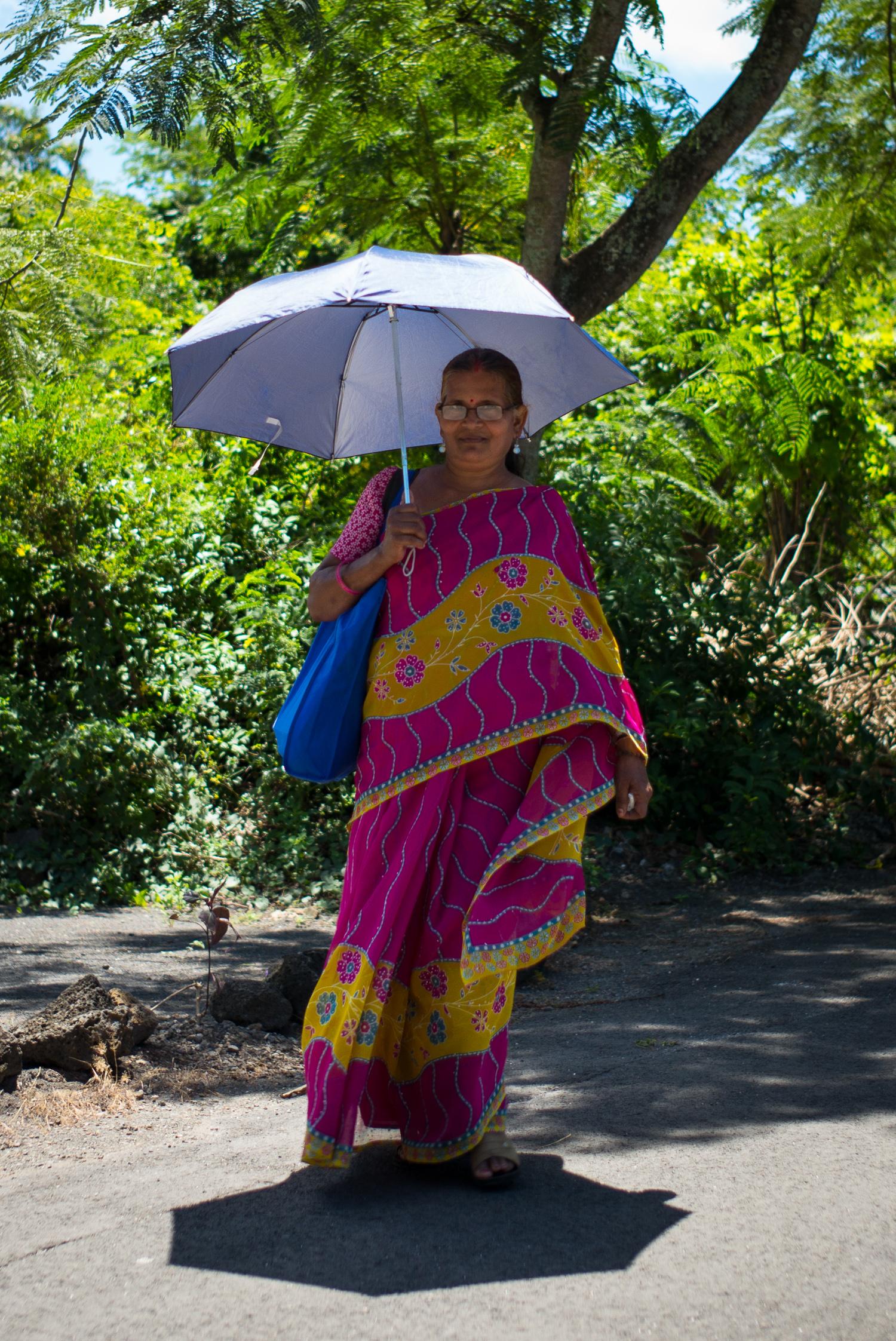 20150216 - Mauritius Village (1500) -91.jpg