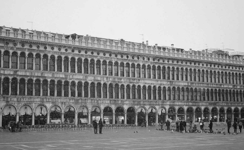 20130221 - Venice (1500) -8.jpg