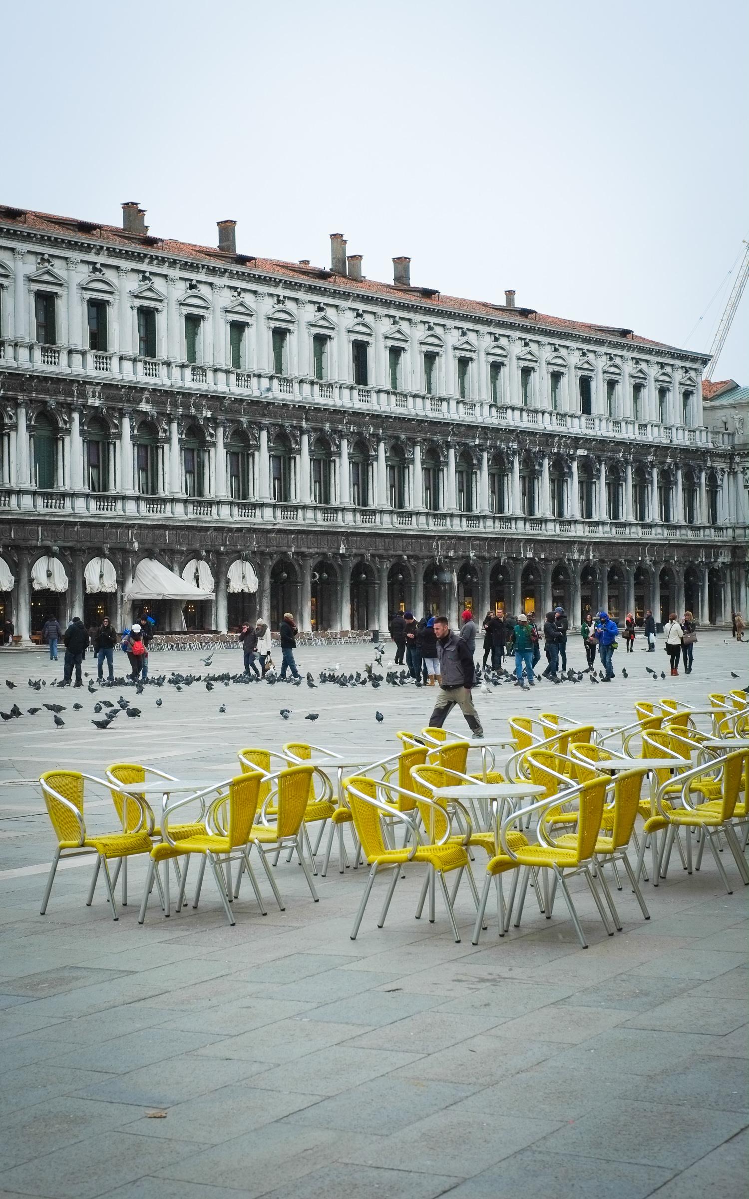 20130221 - Venice (1500) -6.jpg