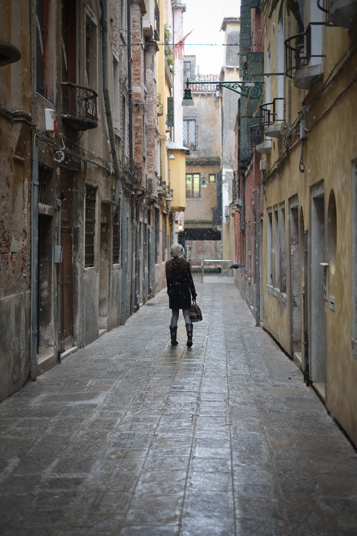 20130221 - Venice (1500) -10.jpg