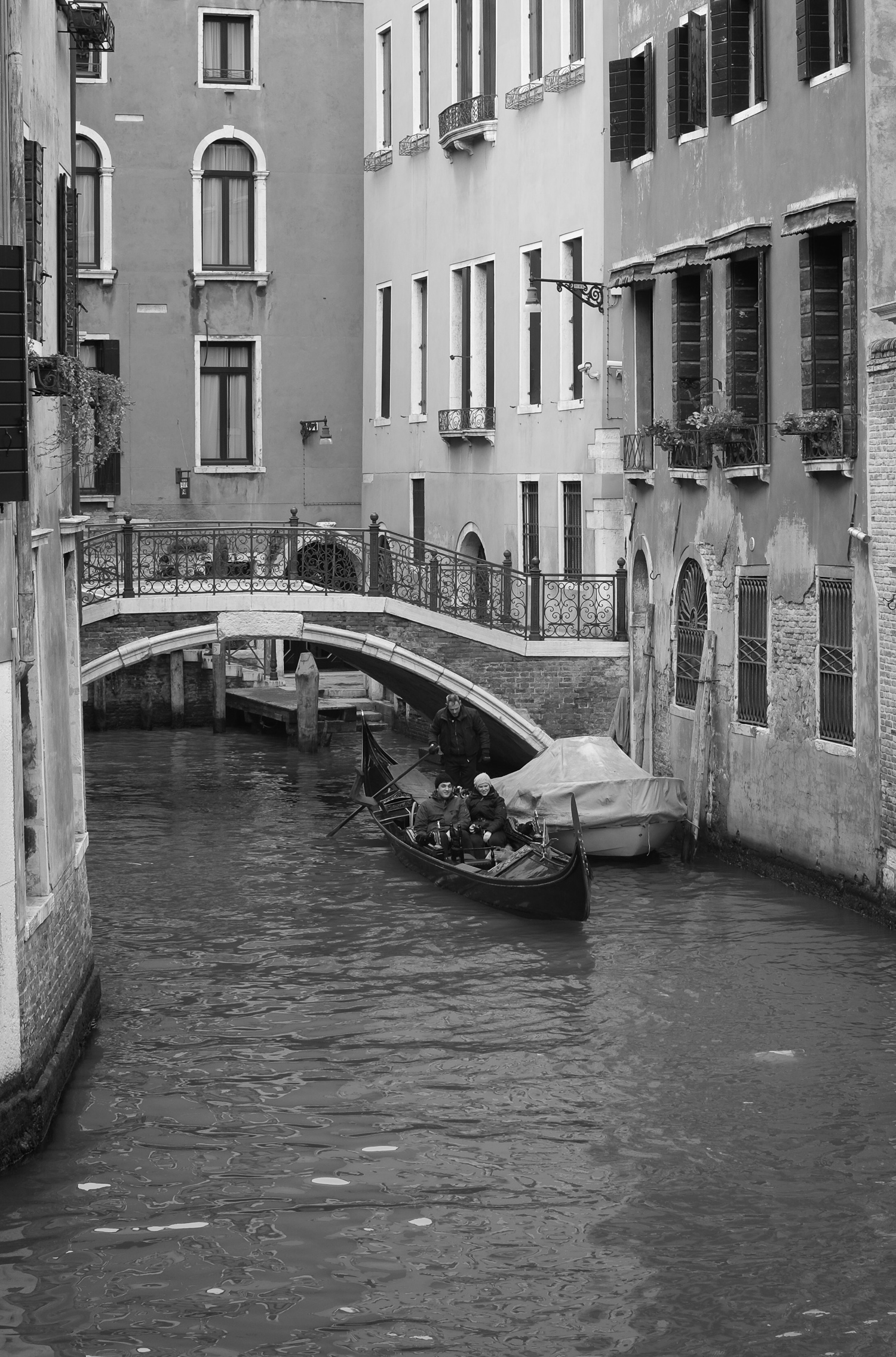 20130222 - Venice (1500) -15.jpg