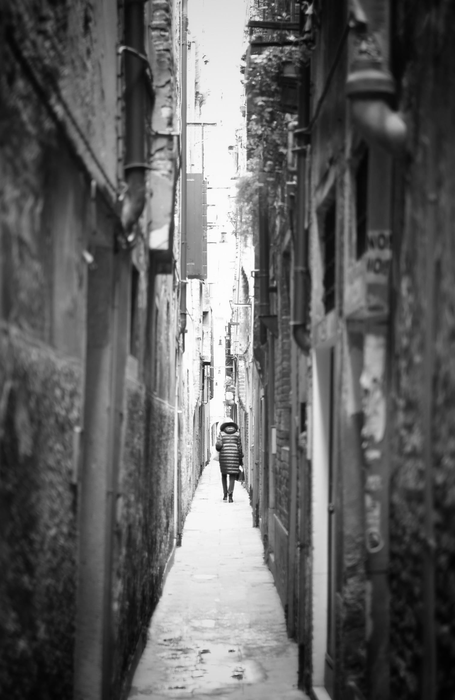 20130222 - Venice (1500) -16.jpg