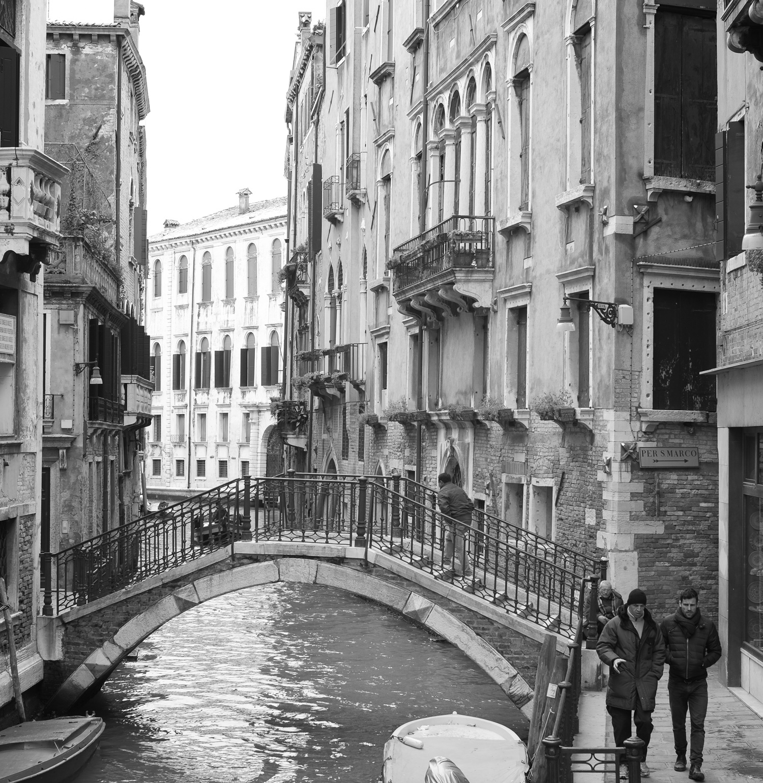 20130222 - Venice (1500) -17.jpg