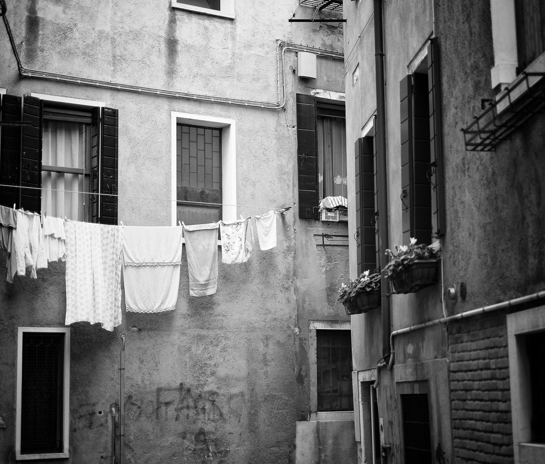 20130222 - Venice (1500) -22.jpg