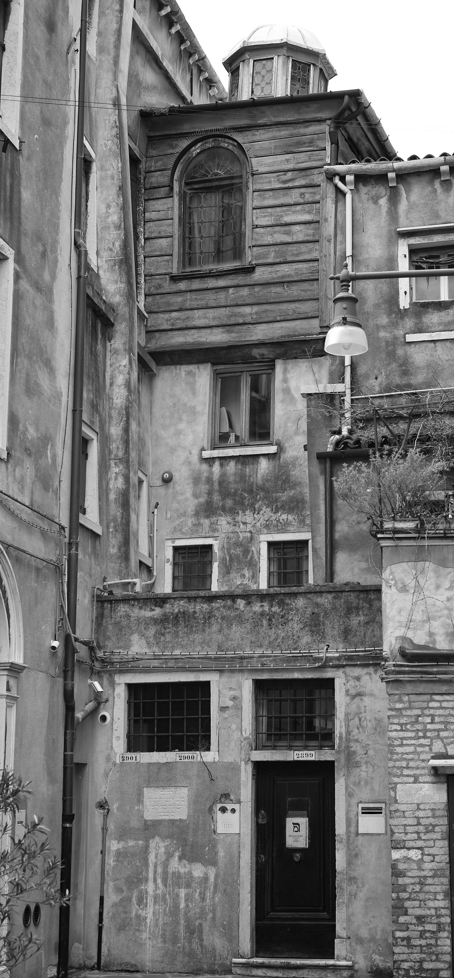 20130222 - Venice (1500) -19.jpg