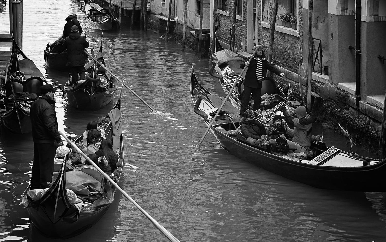 20130222 - Venice (1500) -25.jpg