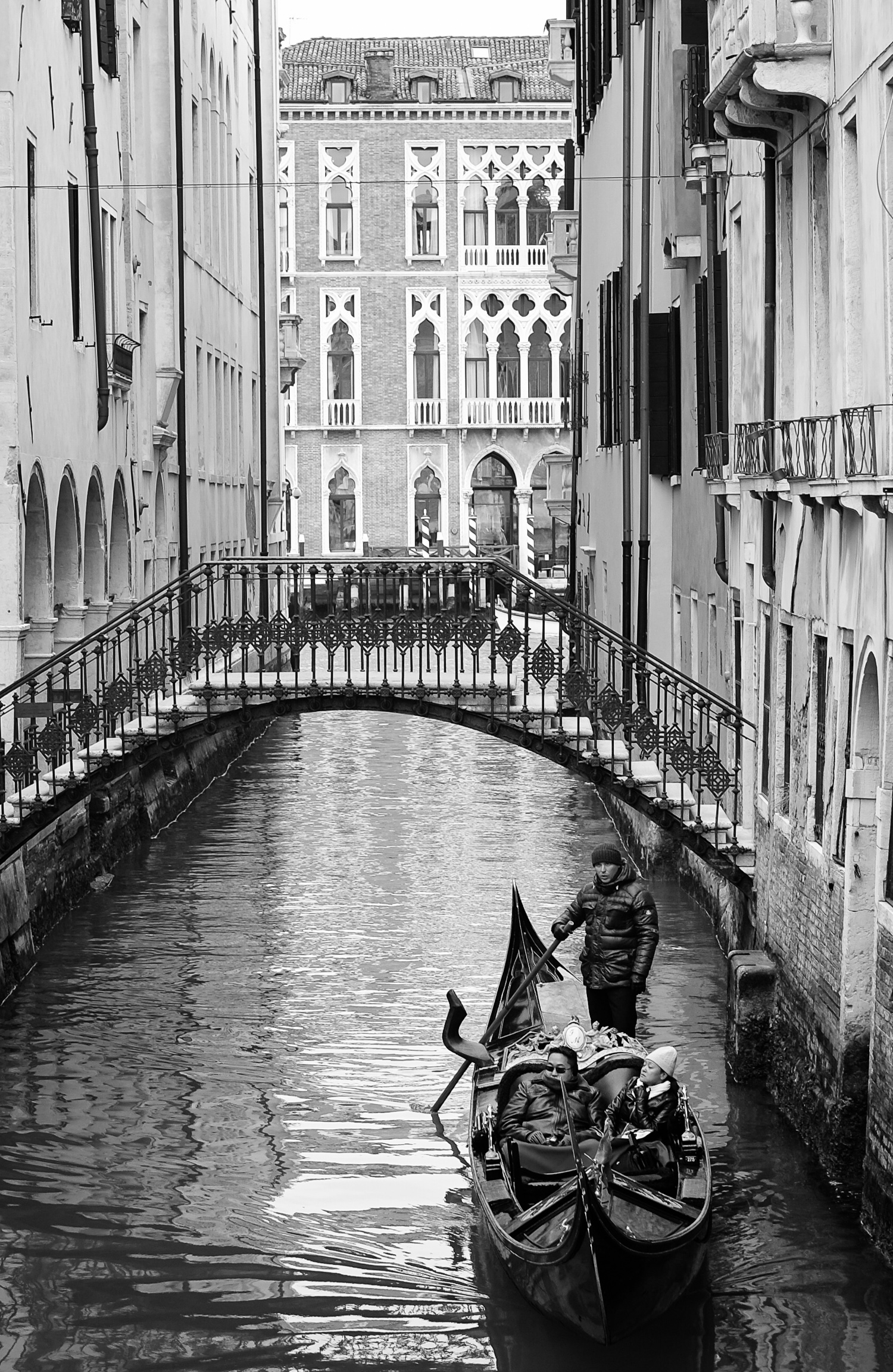 20130222 - Venice (1500) -24.jpg