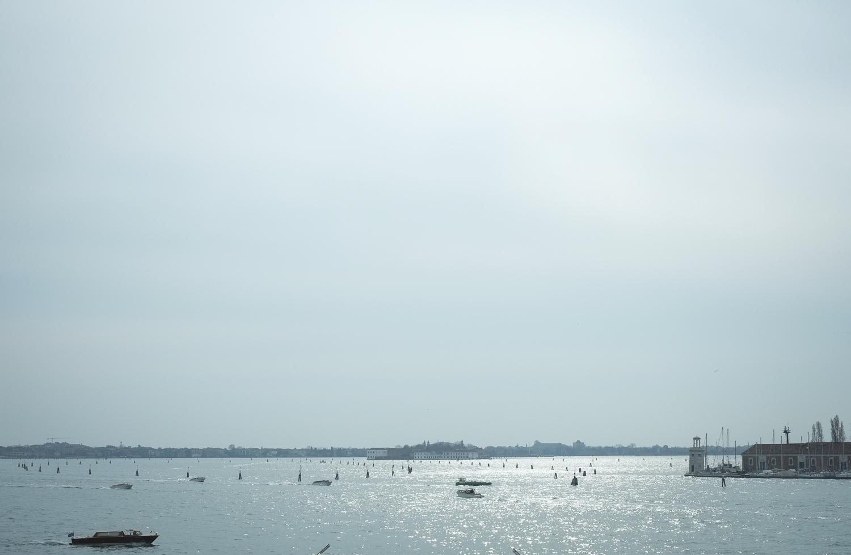 20130223 - Venice (1500) -28.jpg