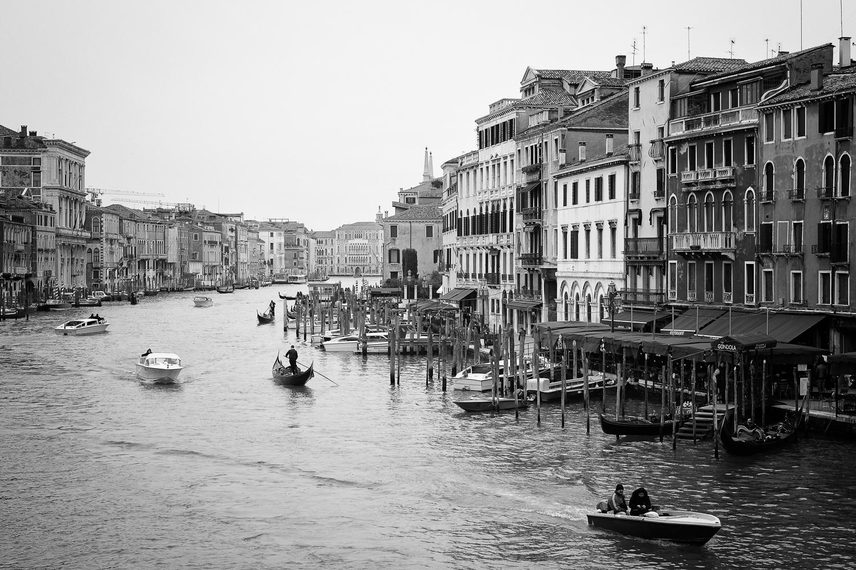 20130223 - Venice (1500) -37.jpg