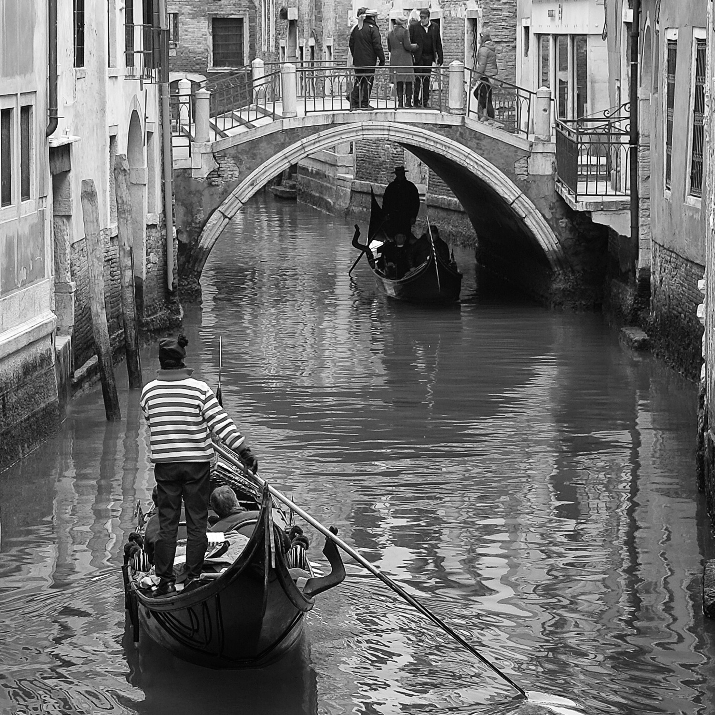 20130223 - Venice (1500) -40.jpg
