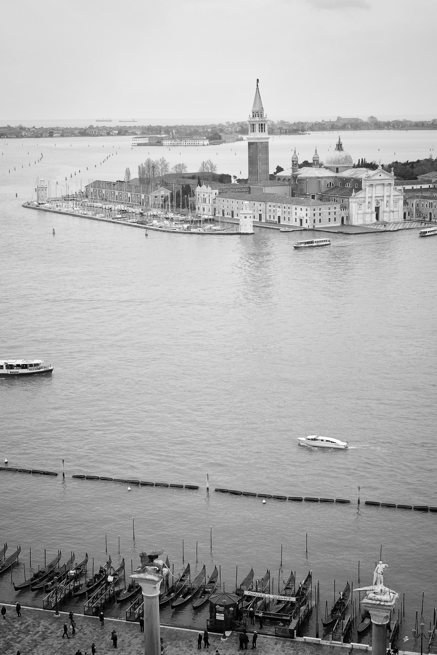 20130224 - Venice (1500) -48.jpg