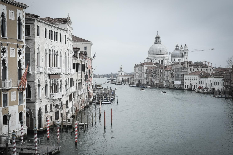 20130224 - Venice (1500) -53.jpg