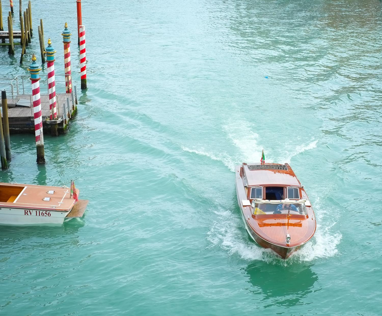20130224 - Venice (1500) -57.jpg