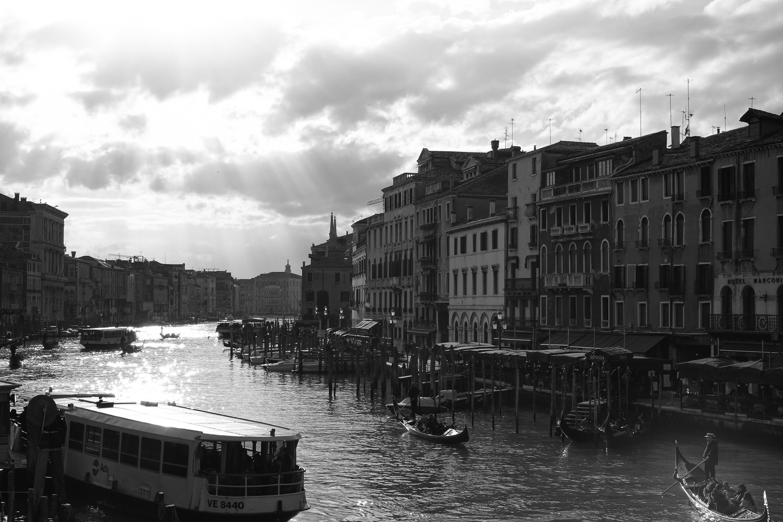 20130224 - Venice (1500) -58.jpg