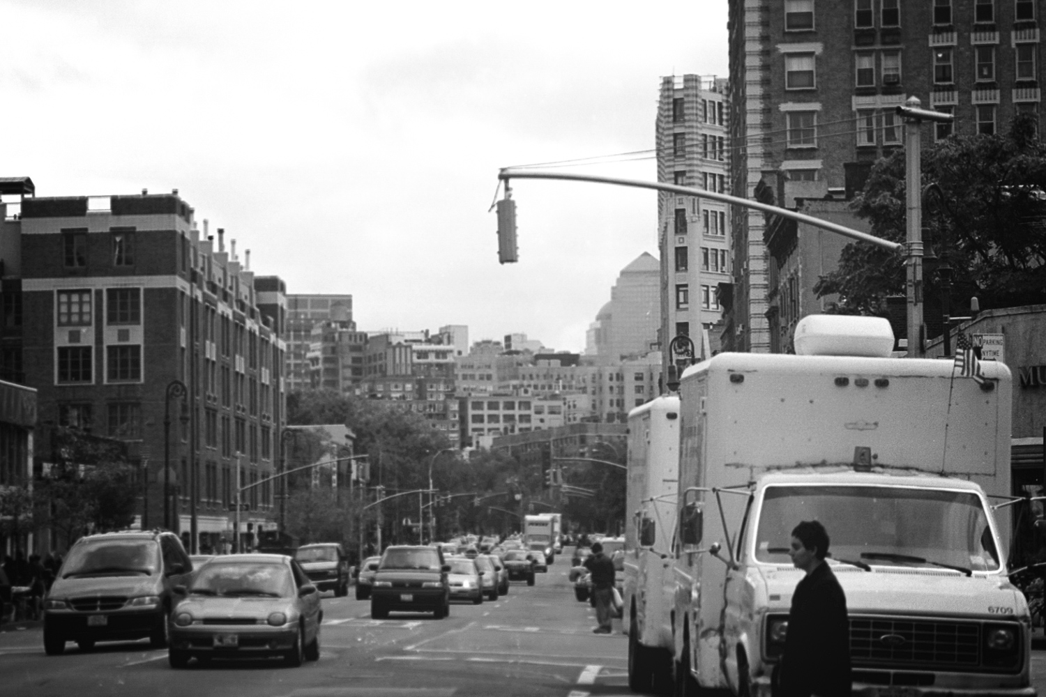 20150314 - NY One Month After (1500) -17.jpg